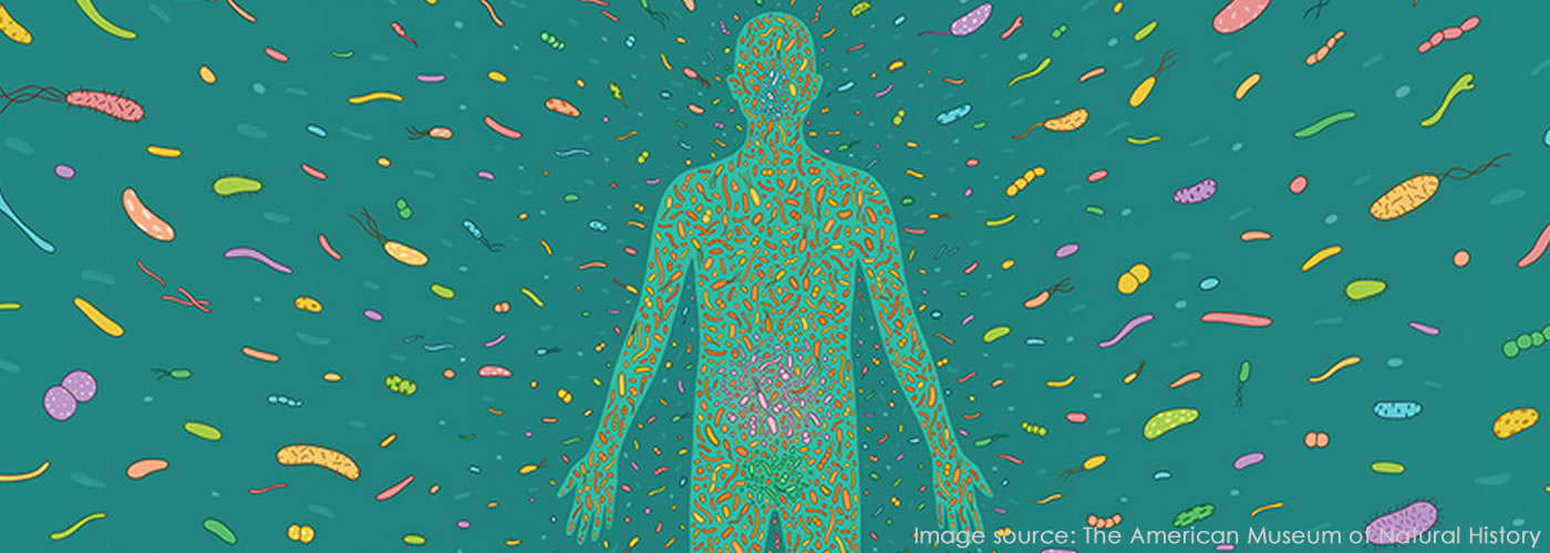 Probiotics and the microbiome
